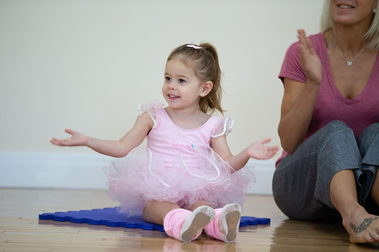 babyballet classes for children (2).jpg
