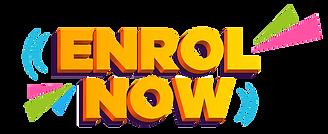 Enrol Now Coogee Dance Company