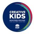 creative_kids_nsw_Twirlingtutus