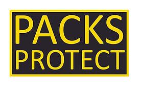 packsprotect1.jpg