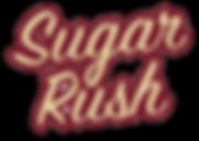 sugar_rush_nutrients_logo.png
