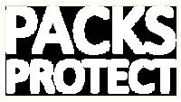 packsprotectlogos_edited.png