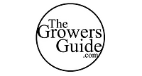 THEGROWERSGUIDE0121.png