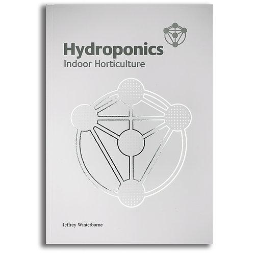 Hydroponics Indoor Horticulture