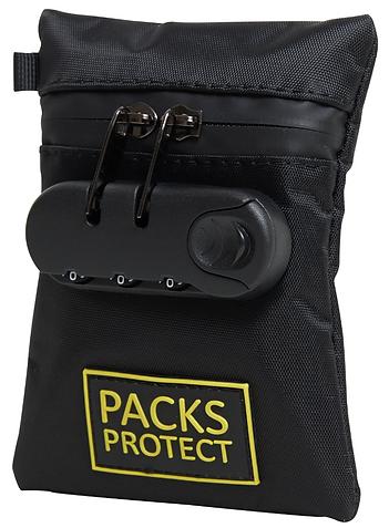 pocketbags.png