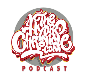 THCPODCASTLOGO.png