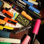 packs protectlogo.jpg