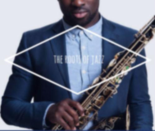 Roots of Jazz_edited.jpg