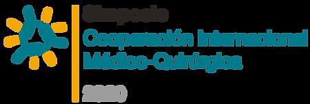 logo scimq_Mesa de trabajo 1.png