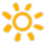 CDE sun.png
