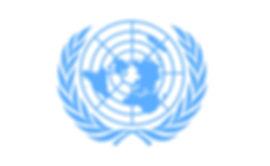 UN-logo_pic-size.jpg