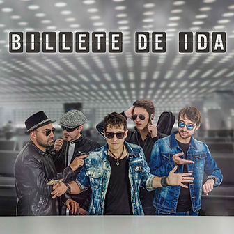 EP Billete de Ida.jpg
