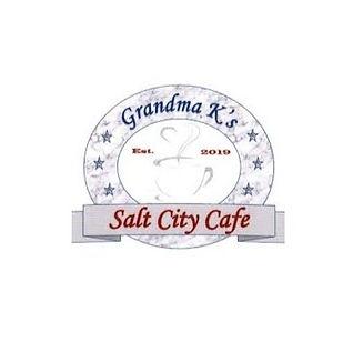 Grandma%20K's%20Saltcity%20Cafe_edited.j