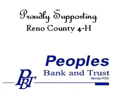 Peoples%20Bank%20and%20Trust_edited.jpg