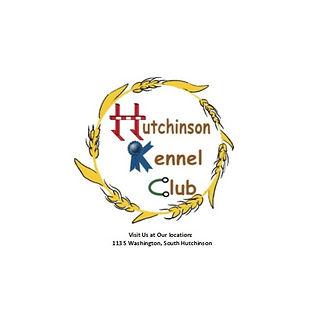 Hutchinson%20Kennel%20Club_edited.jpg