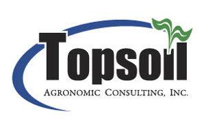 Topsoil Consulting Logo.jpg