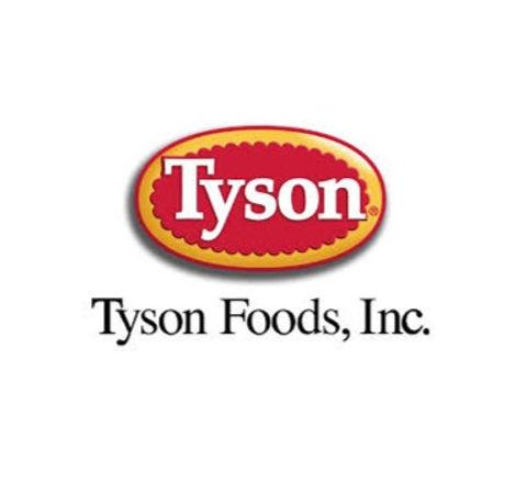 Tyson%20Foods%20Logo%201_edited.jpg