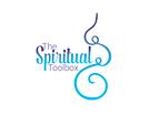 spiritual toolbox.PNG
