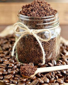 coffee scrub large.jpg