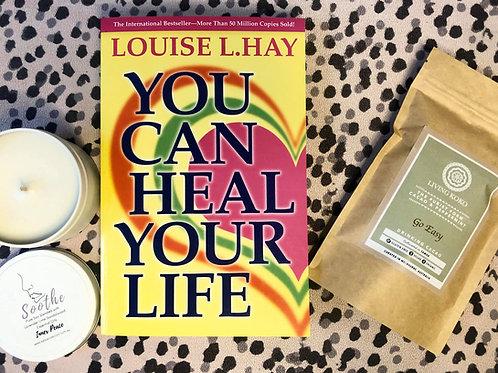 Inner Healing Box