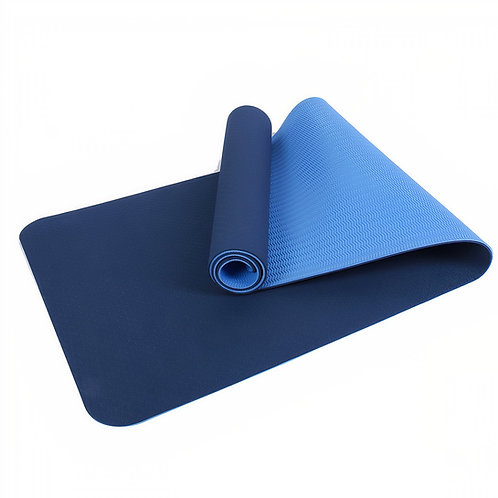 High Quality 6mm Yoga Mat