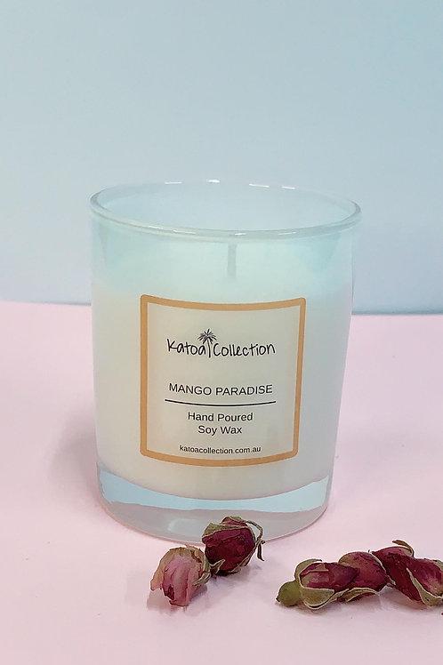Mango Paradise Candle