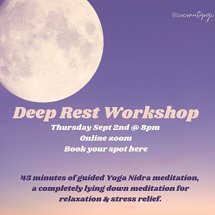 Yoga Nidra for full body relaxation (1).png