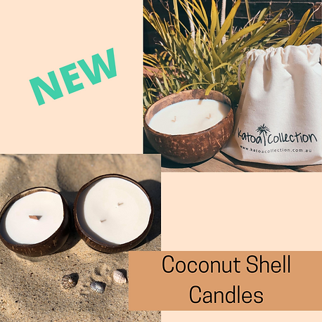 Coconut Shell Candles (1).png