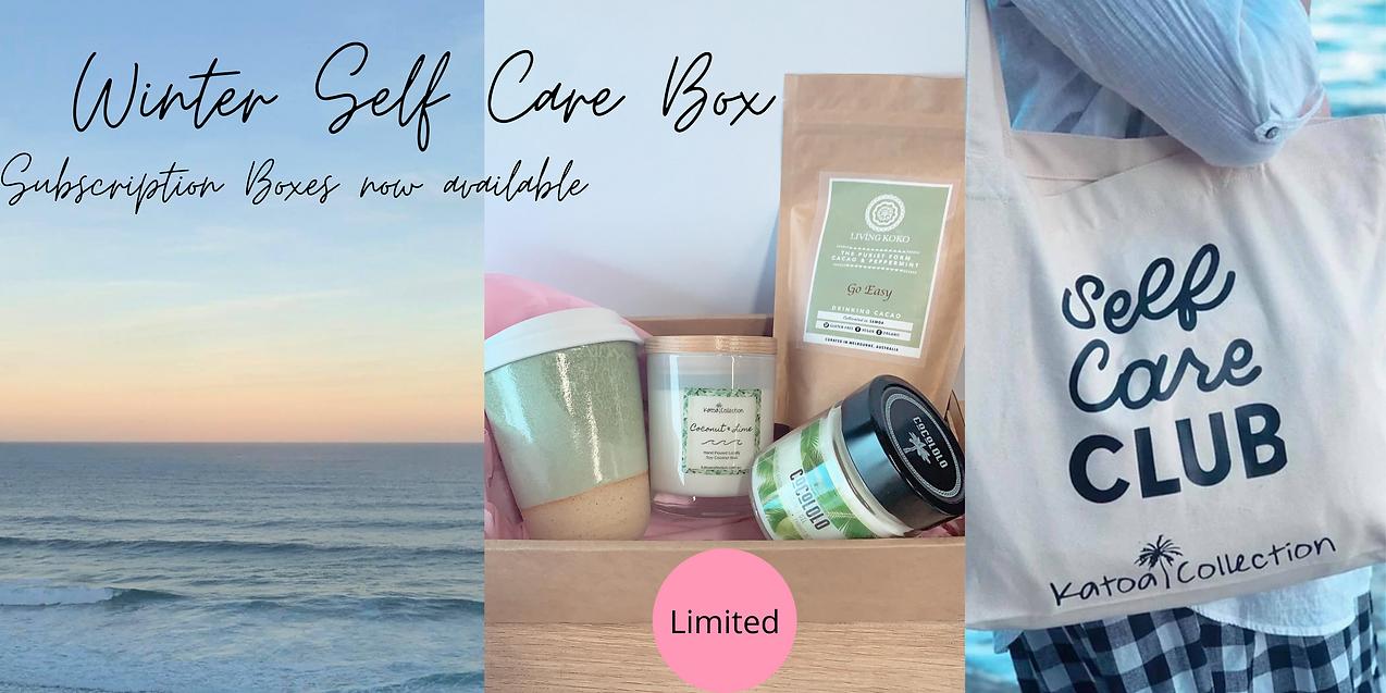 Winter Self Care Box.png
