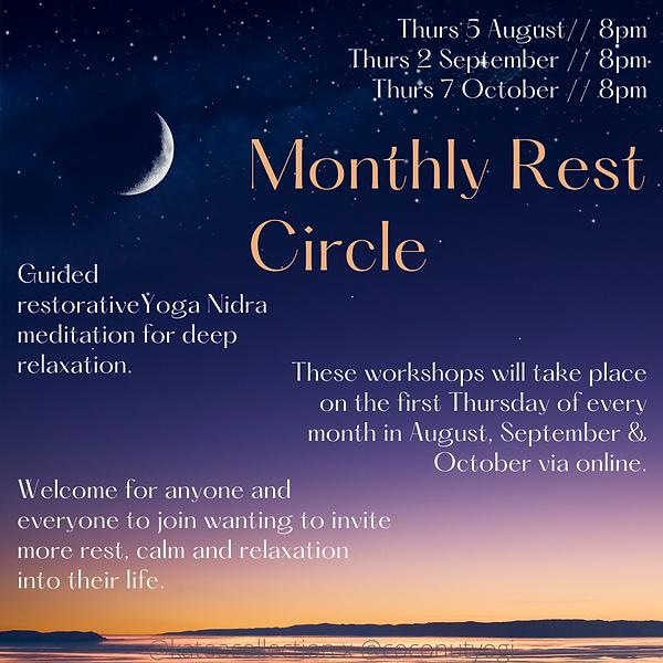 Yoga Nidra Meditation for Deep Rest (4).png