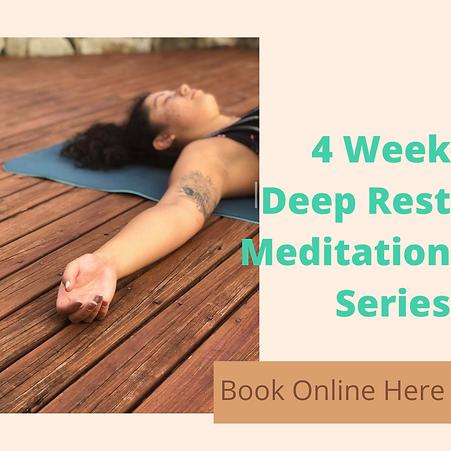 4 Week Deep Rest Meditation Series (1).p