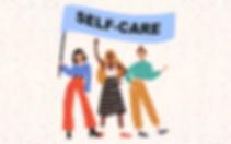 Self-Care-Movement.jpg