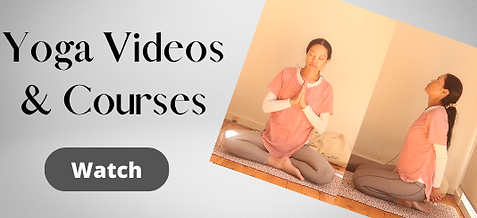 Yoga Vids and courses (2).png