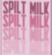 spilt milk march-arpil 2020 ad.jpg