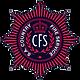 CFSlogo.png