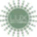 Lux Spa Logo white.png