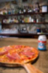 pizza 5 web.jpg
