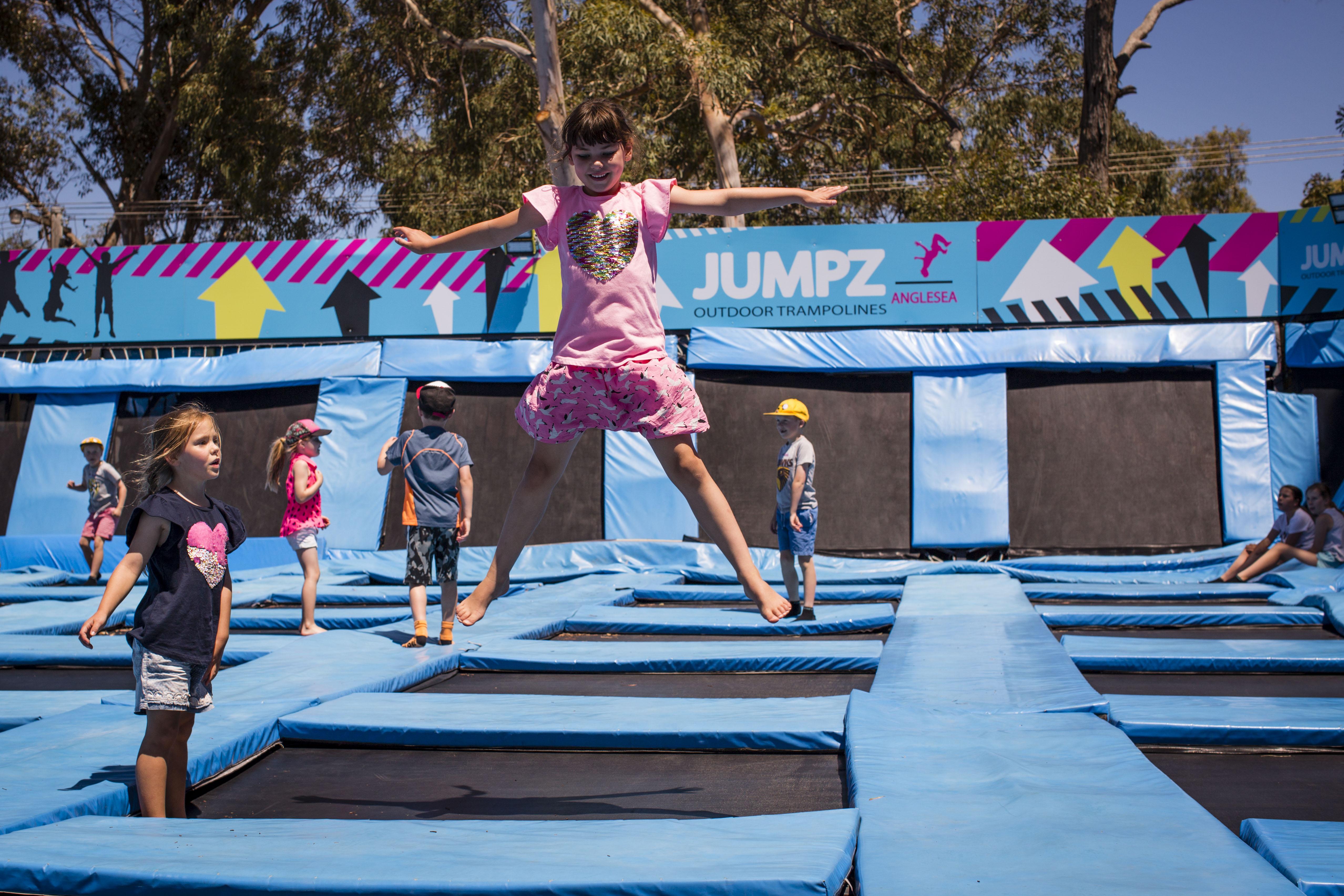 Jumpz