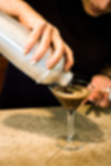 cocktail 2 web.jpg
