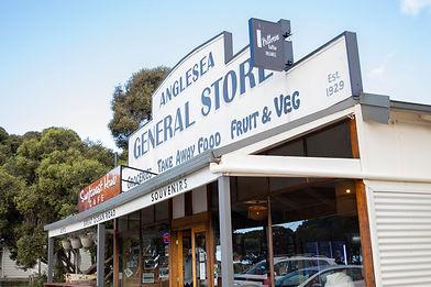 Anglesea_SurfcoastHubCafe_1 web.jpg