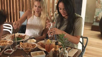 Restaurant group dining w friends.jpg