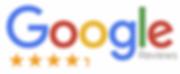 google-review-logo-300x124.png
