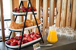 buffet 2 web.jpg