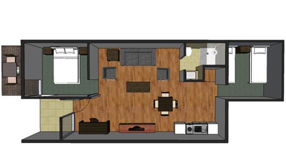 Two-Bed-Suite-Room-Floor-Plan.jpg