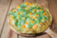 pizza 4 web.jpg