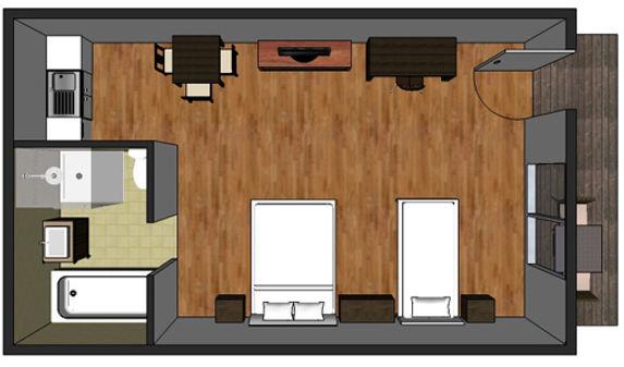 Spa-Suite-Room-Floor-Plan.jpg