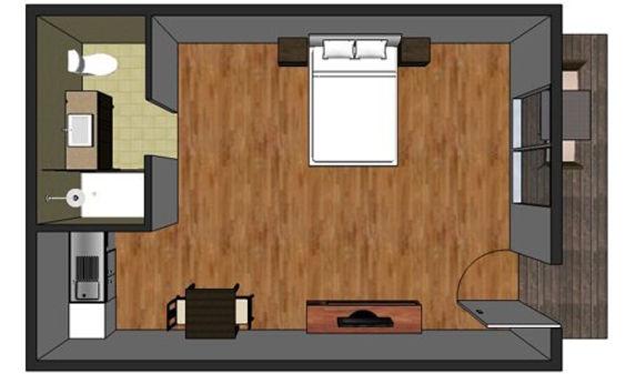 Studio-Suite-Room-Floor-Plan-1.jpg