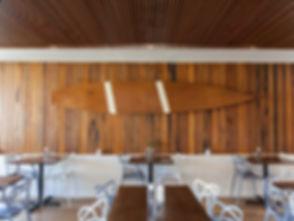 11. Facilities - Restaurant.jpg