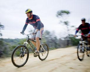 23. Anglesea -  Mountain Biking.jpg