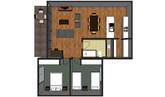 Two-Bed-Deluxe-Room-Floor-Plan.jpg